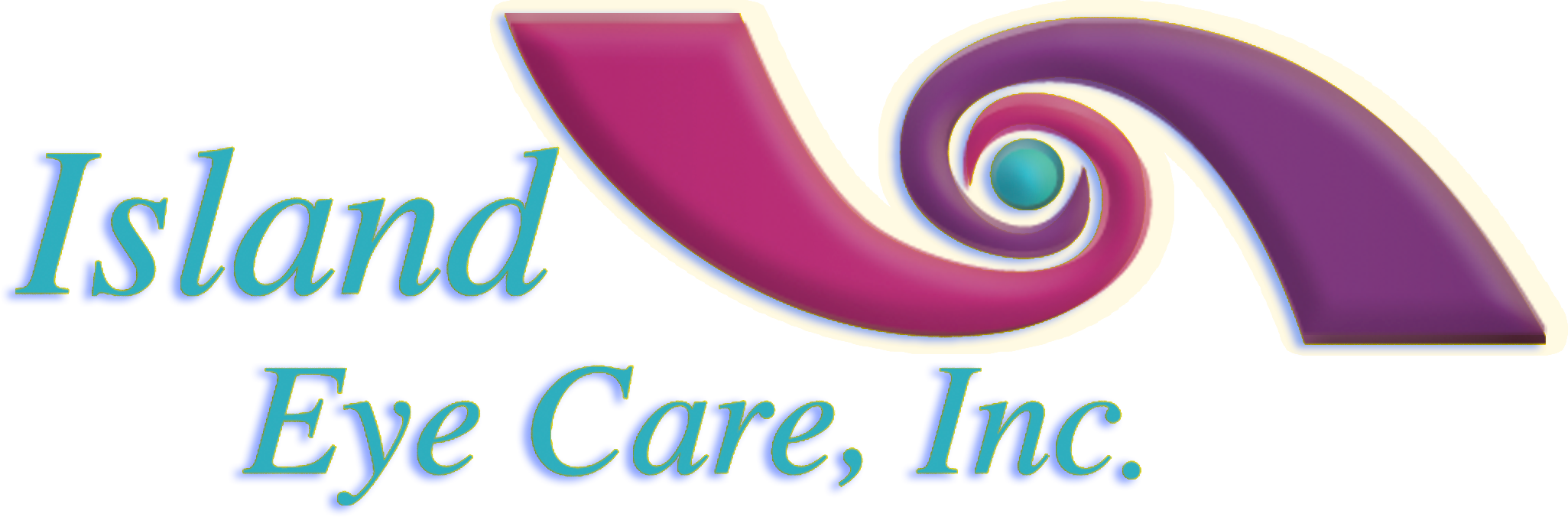 Island Eye Care, Inc.